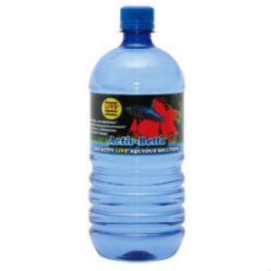 Activ-Betta® Bio-Activ Aqueous Solution